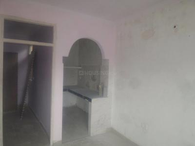 Gallery Cover Image of 450 Sq.ft 1 BHK Apartment for buy in New Ashok Nagar for 1400000