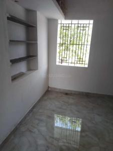 Gallery Cover Image of 750 Sq.ft 2 BHK Independent House for buy in Makkinampatti for 2800000