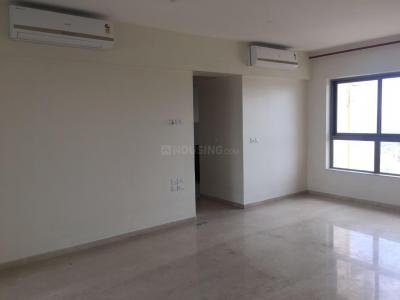 Gallery Cover Image of 2175 Sq.ft 3 BHK Apartment for rent in Powai for 105000