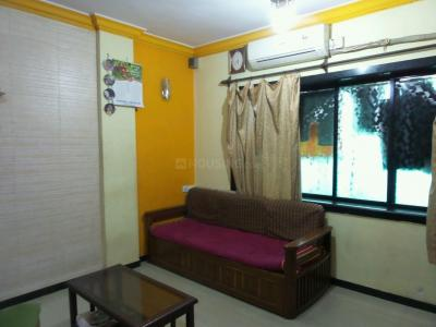 Gallery Cover Image of 250 Sq.ft 1 RK Apartment for rent in Prabhadevi for 25000