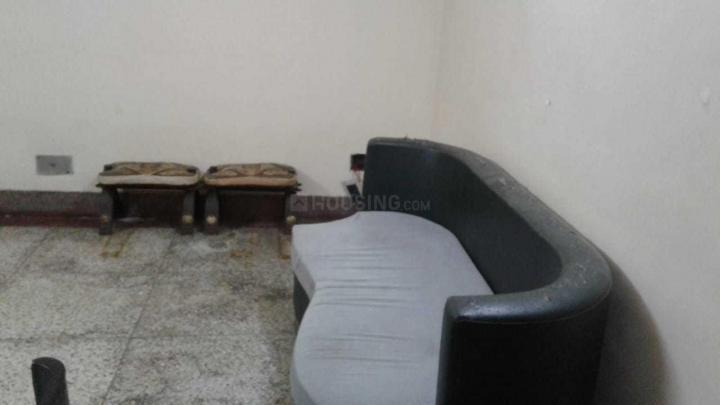 Living Room Image of PG 4271932 Beliaghata in Beliaghata
