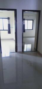 Gallery Cover Image of 960 Sq.ft 2 BHK Independent House for rent in Dhanori for 15000