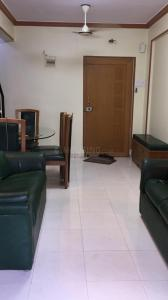 Gallery Cover Image of 965 Sq.ft 2 BHK Apartment for rent in Golden Orchid, Santacruz East for 55000
