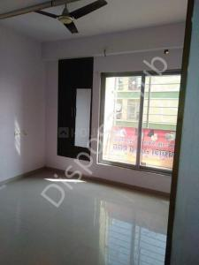 Gallery Cover Image of 455 Sq.ft 1 BHK Apartment for buy in Adajan for 1617000