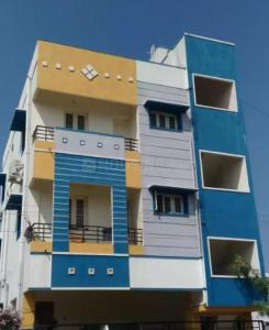 Gallery Cover Image of 1738 Sq.ft 5 BHK Apartment for buy in Nanmangalam for 8500000