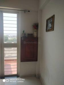 Gallery Cover Image of 950 Sq.ft 2 BHK Apartment for rent in Akurdi for 16500