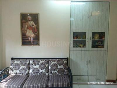 Gallery Cover Image of 630 Sq.ft 1 BHK Apartment for buy in Bhayandar East for 5350000