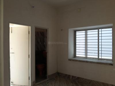 Gallery Cover Image of 710 Sq.ft 2 RK Independent Floor for buy in Bramhapur for 2300000