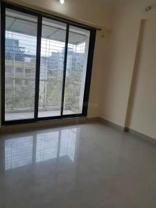 Gallery Cover Image of 1145 Sq.ft 2 BHK Apartment for buy in Rabale for 14000000