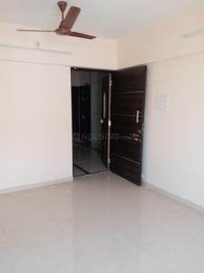 Gallery Cover Image of 1800 Sq.ft 3 BHK Apartment for buy in Ekta WestBay, Bandra West for 52200000