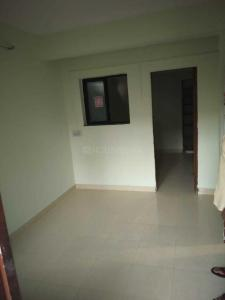 Gallery Cover Image of 550 Sq.ft 1 BHK Apartment for buy in Shilphata for 4800000