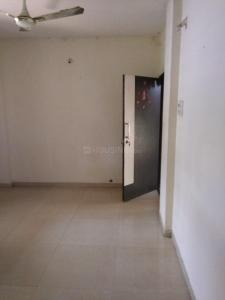 Gallery Cover Image of 450 Sq.ft 1 RK Apartment for rent in Dhanori for 7500