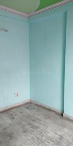 Gallery Cover Image of 850 Sq.ft 2 BHK Apartment for rent in Vaishali for 11500
