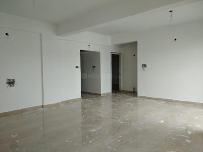 Gallery Cover Image of 1215 Sq.ft 2 BHK Apartment for buy in Nagavara for 6609000