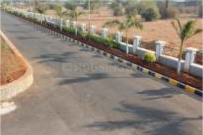 270 Sq.ft Residential Plot for Sale in LB Nagar, Hyderabad