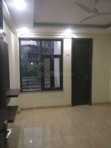 Gallery Cover Image of 2300 Sq.ft 7 BHK Independent House for buy in Sector 45 for 50000000