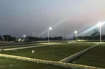 1700 Sq.ft Residential Plot for Sale in Mallapur, Hyderabad