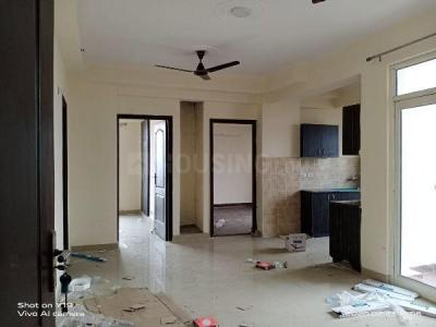 Gallery Cover Image of 950 Sq.ft 2 BHK Apartment for rent in Gardenia Glory, Sector 46 for 14000