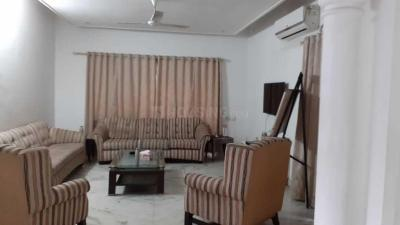 Gallery Cover Image of 7000 Sq.ft 7 BHK Independent House for buy in Jubilee Hills for 165000000
