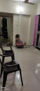 Gallery Cover Image of 1013 Sq.ft 2 BHK Apartment for rent in Calyx Navyangan 2 Building D1, Ambarwet for 9000