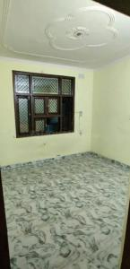 Gallery Cover Image of 765 Sq.ft 2 BHK Independent Floor for buy in Anand Parbat for 4000000