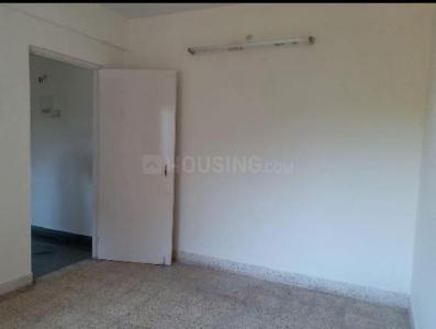 Bedroom Image of Sharing Flat in Kondhwa