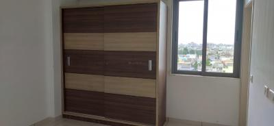 Gallery Cover Image of 1130 Sq.ft 2 BHK Apartment for rent in GB Madhupuri Radiance, Paldi for 15000