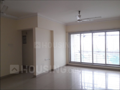 Gallery Cover Image of 1000 Sq.ft 2 BHK Apartment for buy in Kandivali East for 16000000