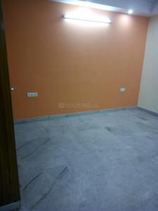 Gallery Cover Image of 1500 Sq.ft 3 BHK Independent Floor for rent in Laxmi Nagar for 30000