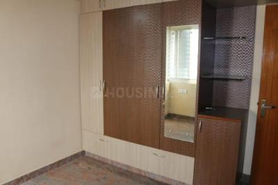 Gallery Cover Image of 1450 Sq.ft 3 BHK Independent Floor for buy in Basavanagudi for 25000000