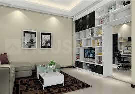 Living Room Image of 855 Sq.ft 2 BHK Independent House for buy in Mannivakkam for 4700000