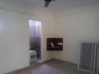 Gallery Cover Image of 300 Sq.ft 1 RK Apartment for rent in Halanayakanahalli for 7000
