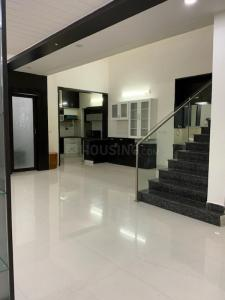 Gallery Cover Image of 3700 Sq.ft 4 BHK Villa for buy in Vessella Villas, Kondapur for 60000000