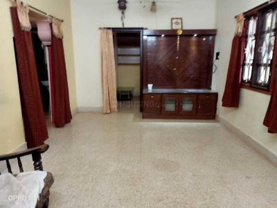Gallery Cover Image of 2600 Sq.ft 3 BHK Independent House for rent in Parappana Agrahara for 15000
