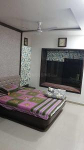 Gallery Cover Image of 1750 Sq.ft 3 BHK Apartment for rent in Wakad for 35000