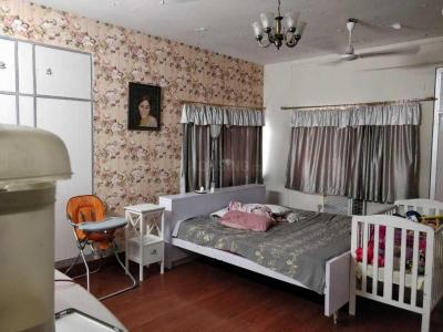 Gallery Cover Image of 2225 Sq.ft 3 BHK Apartment for buy in Park Street Area for 35000000
