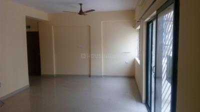 Gallery Cover Image of 1200 Sq.ft 2 BHK Apartment for rent in V Raj Sunshine Apartment, Bellandur for 15000