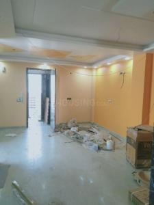 Gallery Cover Image of 720 Sq.ft 1 BHK Independent Floor for rent in Tagore Garden Extension for 17000