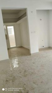 Gallery Cover Image of 1327 Sq.ft 3 BHK Apartment for buy in Sumukha, Tejaswini Nagar for 6237085