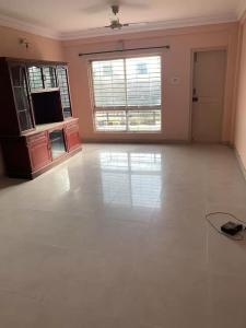 Gallery Cover Image of 1600 Sq.ft 3 BHK Apartment for rent in Manish Residency, JP Nagar for 19000