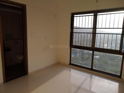 Gallery Cover Image of 1180 Sq.ft 2 BHK Apartment for buy in Sus for 5446000