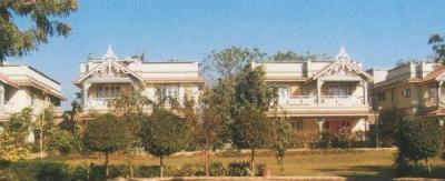 Gallery Cover Image of 5850 Sq.ft 5 BHK Villa for buy in Prahlad Nagar for 70000000