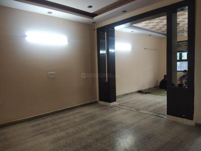 Gallery Cover Image of 1440 Sq.ft 3 BHK Independent Floor for buy in GTB Nagar for 18000000