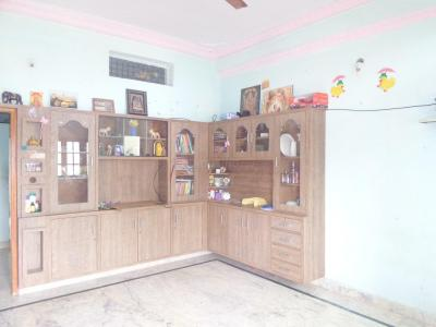 Gallery Cover Image of 700 Sq.ft 1 BHK Independent House for buy in Rajendra Nagar for 6000000