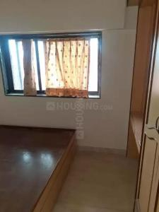 Gallery Cover Image of 1300 Sq.ft 3 BHK Independent House for rent in Goregaon West for 42000