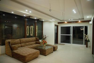 Gallery Cover Image of 4500 Sq.ft 4 BHK Independent Floor for buy in Sector 47 for 32100000