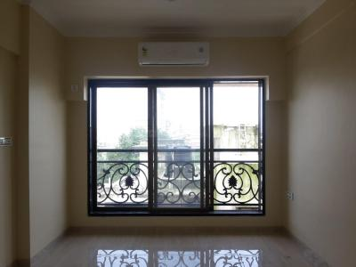 Gallery Cover Image of 640 Sq.ft 1 BHK Apartment for buy in Chembur for 11000000