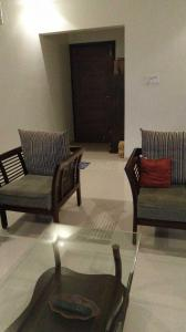 Gallery Cover Image of 900 Sq.ft 2 BHK Apartment for rent in Kandivali East for 40000