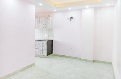 Gallery Cover Image of 800 Sq.ft 1 BHK Apartment for rent in Sector 51 for 16500