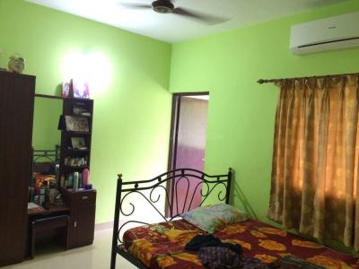 Gallery Cover Image of 1506 Sq.ft 2 BHK Apartment for buy in Bambolim for 7299582
